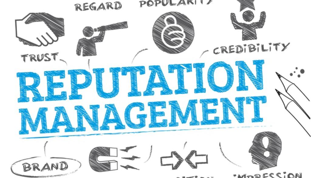 Reputation-Management-(002)